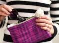 imagen Cómo hacer un bolso reversible