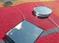 imagen Cómo hacer una guirnalda de espejos