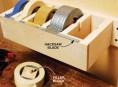 imagen Dispensador de cintas adhesivas
