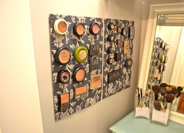 Cute Bedroom Accessories Uk