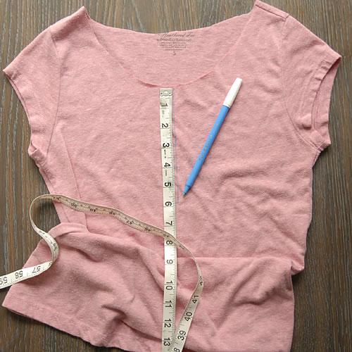 Camisetas rediseñadas 3