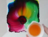imagen Ciencia divertida y artística para niños