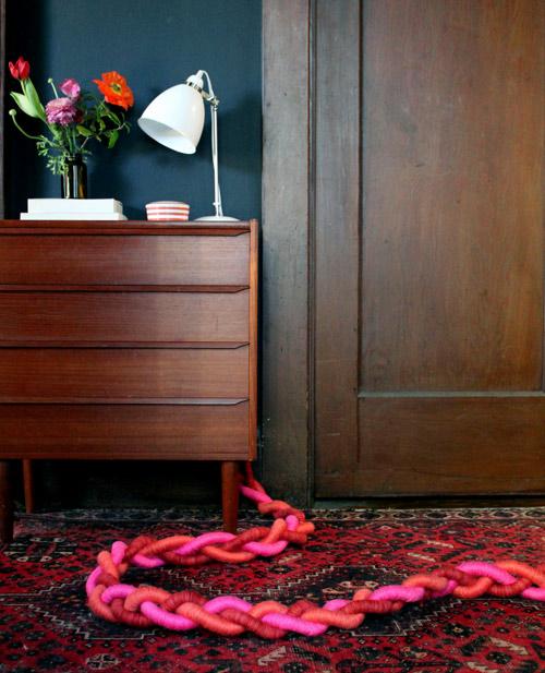 C 243 Mo Ocultar Cables De Forma Decorativa Gu 237 A De Manualidades