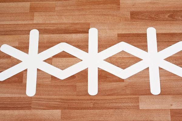 Diseño geométrico 3