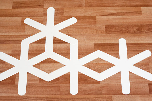 Diseño geométrico 4