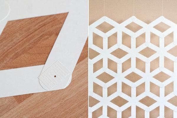 Diseño geométrico 6