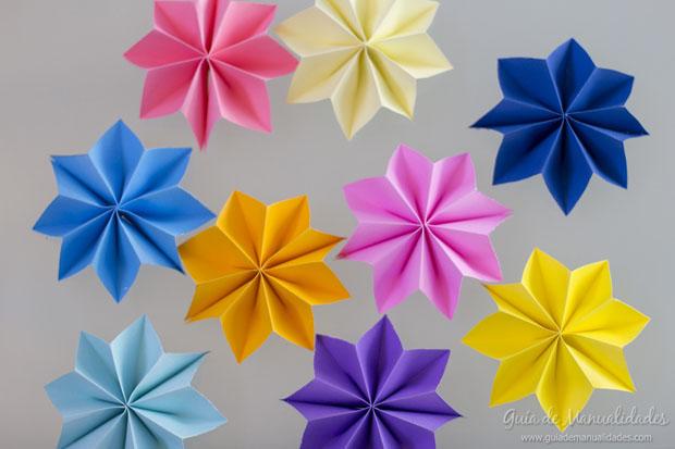 Цветы на свадьбу из бумаги - идеи оформления 70