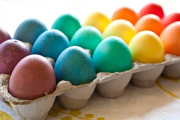Huevos confeti 3