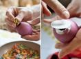 imagen Huevos con confeti para fiestas