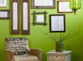 imagen Arte botánico para decorar tu hogar