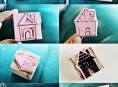 imagen Cómo grabar tu propio sello para estampar