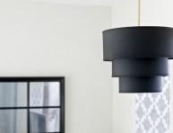 imagen Cómo hacer esta elegante lámpara de diseño
