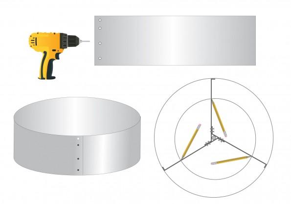 Lámpara de diseño 6.jpg
