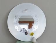 imagen Decora un espejo con pintura