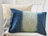 imagen Fundas de almohada decoloradas
