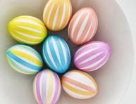 imagen Ideas DIY para Pascua
