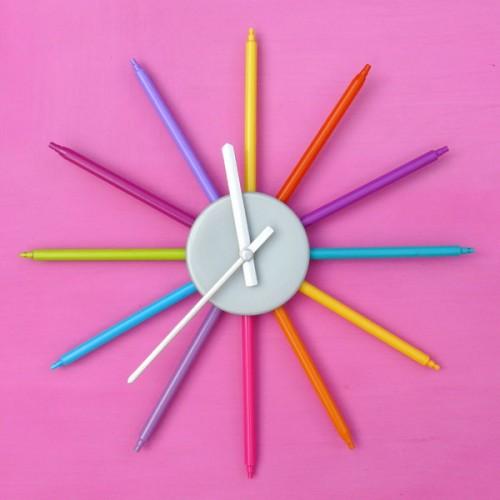 Reloj para niños 1