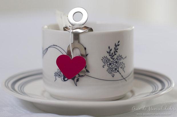 Bolsitas de té decoradas 7