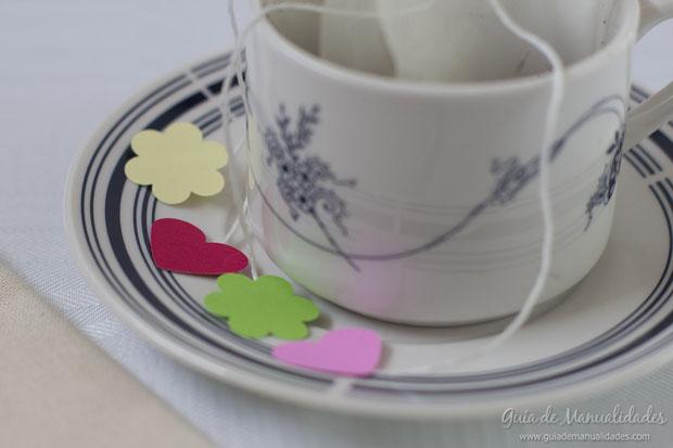 Bolsitas de té decoradas 8
