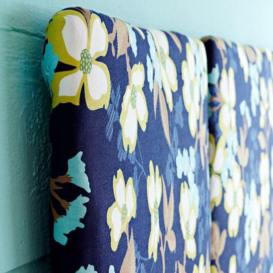 Cabecero tapizado 3