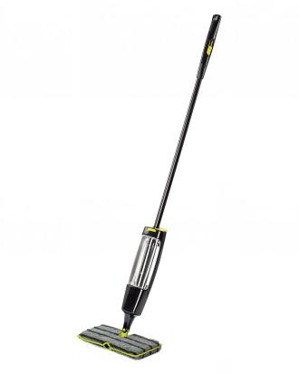 Consejos de limpieza del suelo 5