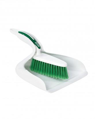 Consejos de limpieza del suelo 7