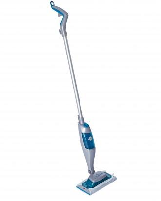 Consejos de limpieza del suelo 8