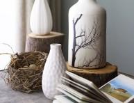 imagen Vasijas y jarrones con diseños personalizados