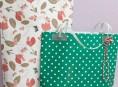 imagen Bolsas para regalos DIY