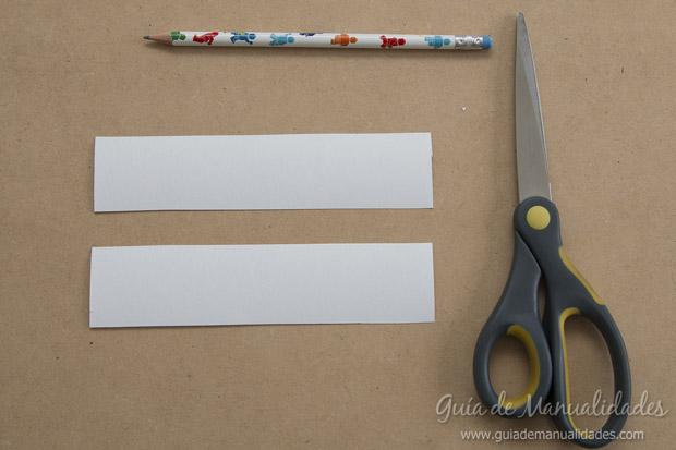 Bolsas de papel 11