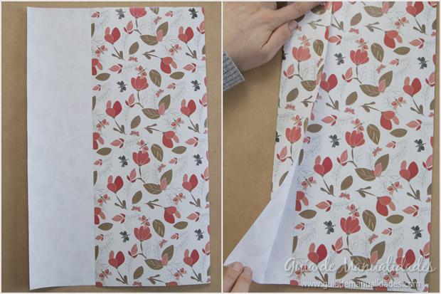 Bolsas de papel 4