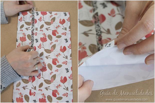 Bolsas de papel 5