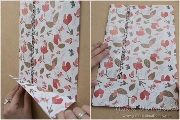 Bolsas de papel 6