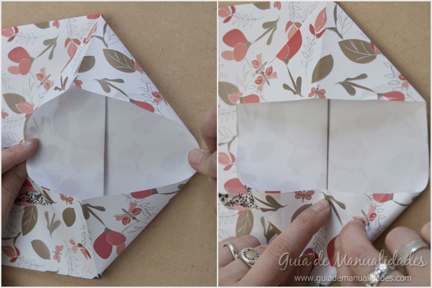 Bolsas de papel 7