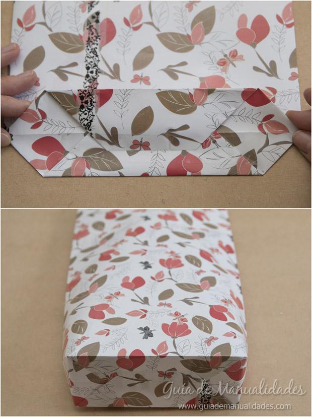 Bolsas de papel 9