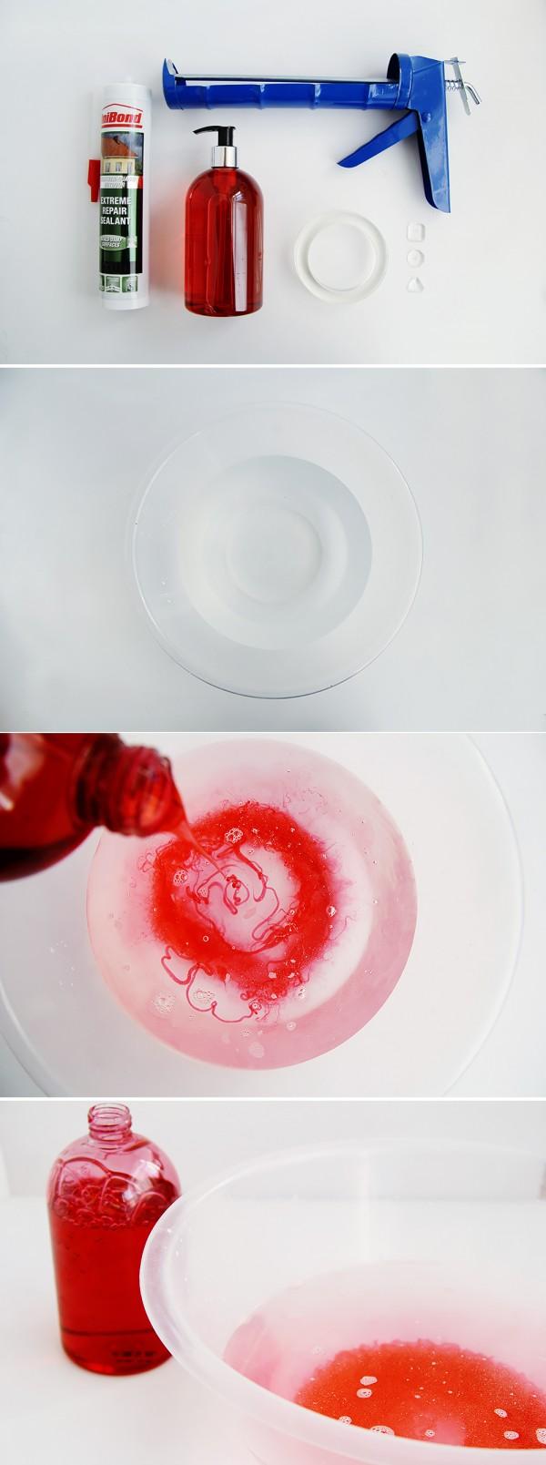 Quimica alimentaci n y medio ambiente chemistry food for Pataka bano food mat
