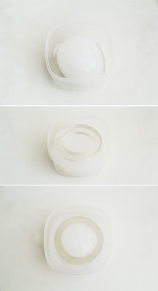 como-hacer-un-molde-de-silicona-04
