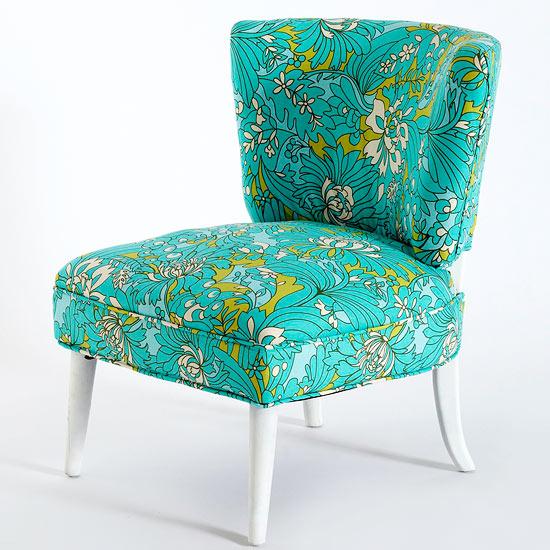 Retapizar una silla 18