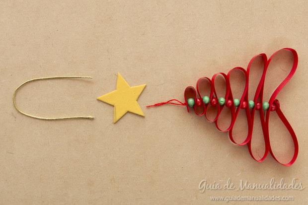 Adornos navidad 9