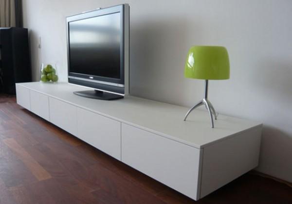 Tips limpieza monitores 1
