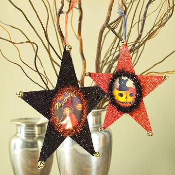 estrellas-brillantes-para-halloween-01