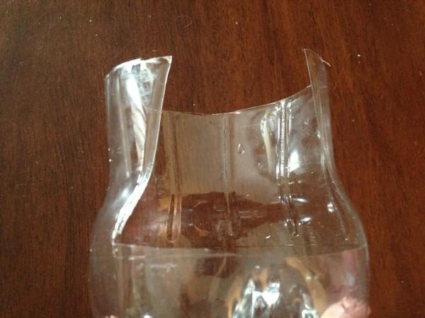 comederos-para-pajaros-con-botellas-de-plastico-04