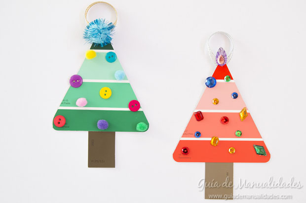 Adorno navidad 1