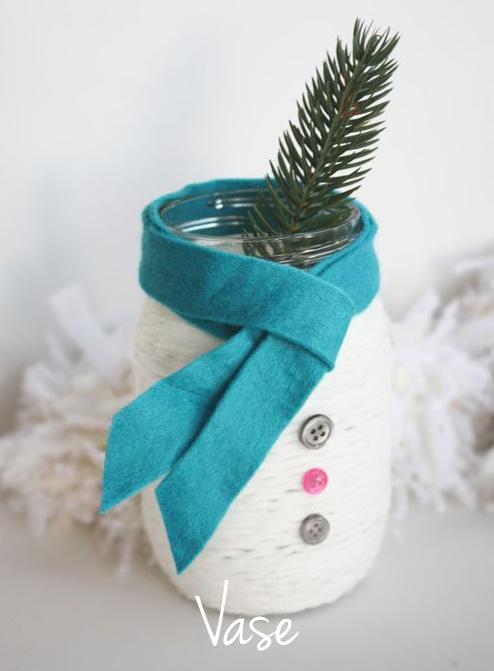 decora-la-navidad-con-tus-propias-manos-01
