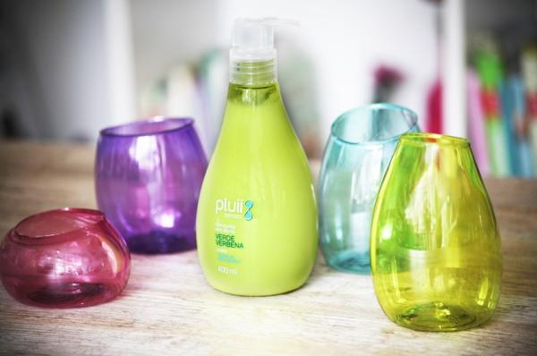 Envases reciclados 1
