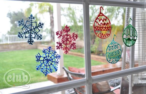 un-toque-navideno-para-tus-ventanas-01
