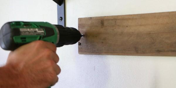 Soporte magnético para cuchillos 6