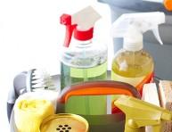 imagen 6 malos hábitos a evitar en la limpieza del hogar