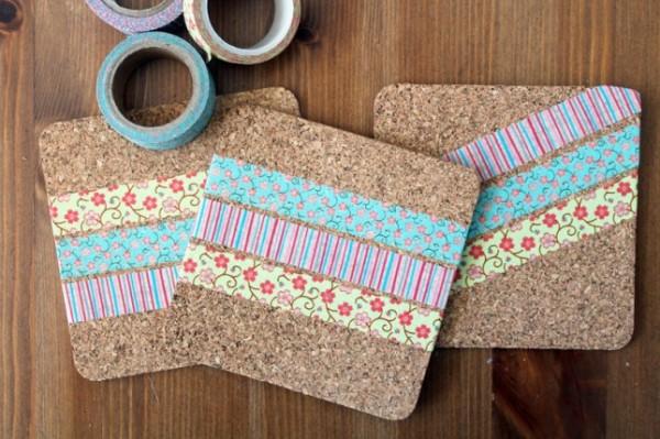 Deco con cinta washi 10