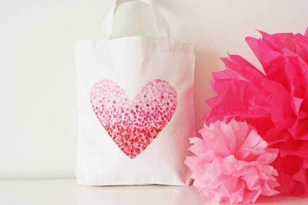 Bolso San Valentín 1